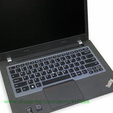 Compare Prices on Lenovo L430- Online Shopping/Buy Low Price