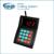 Equipamento de serviço sem fio sistema de paginação de hóspedes CTP200 1 keyapd com 10 receptores