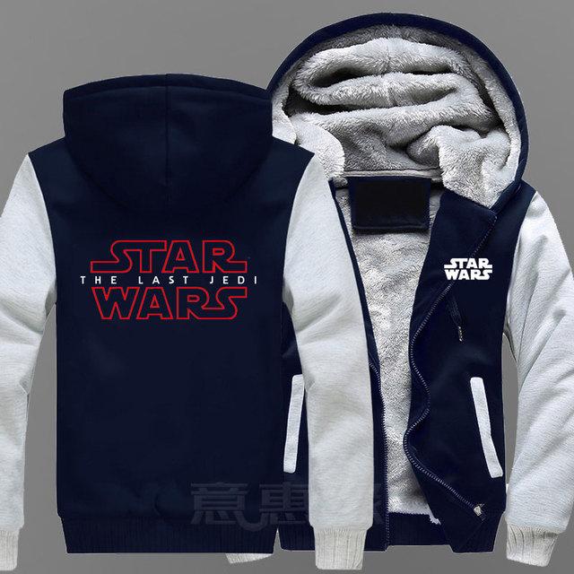 920e1873b73ac Nouveau-Star-Wars-8-Capuche -Anime-Star-Wars-pisode-VIII-La-Derni-re-Jedi-Manteau-Veste.jpg 640x640.jpg