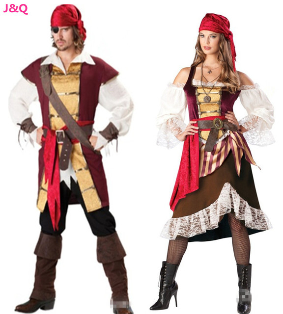 Ролевая игра пираты карибского моря рол сюжетно-ролевая игра ателье стихи для дошколят