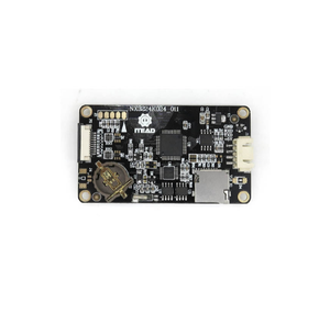 """Image 3 - 2.4"""" Nextion Enhanced HMI Intelligent Smart USART UART Serial Touch TFT LCD Module Display Panel For Raspberry Pi Kits"""
