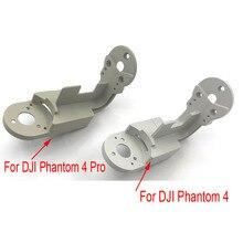 Gimbal Yaw Cánh Tay Trên Giá Đỡ Cho DJI Phantom 4 PRO Lăn Cánh Tay Các Bộ Phận Thay Thế Cho DJI Phantom 4