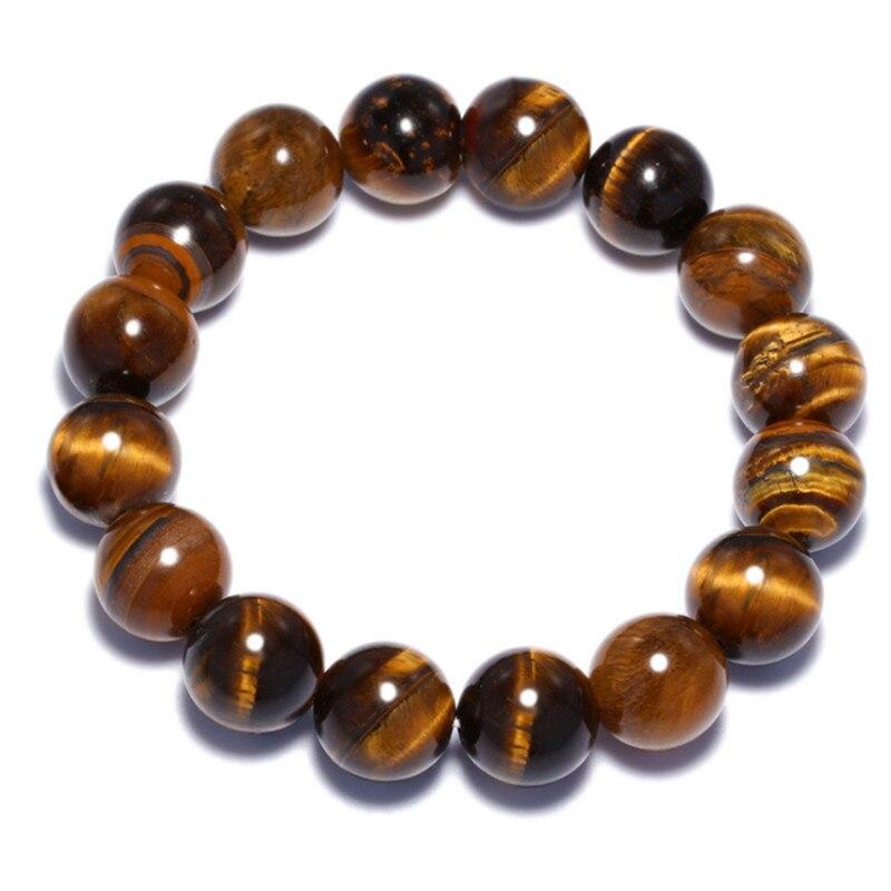 brown 16mm