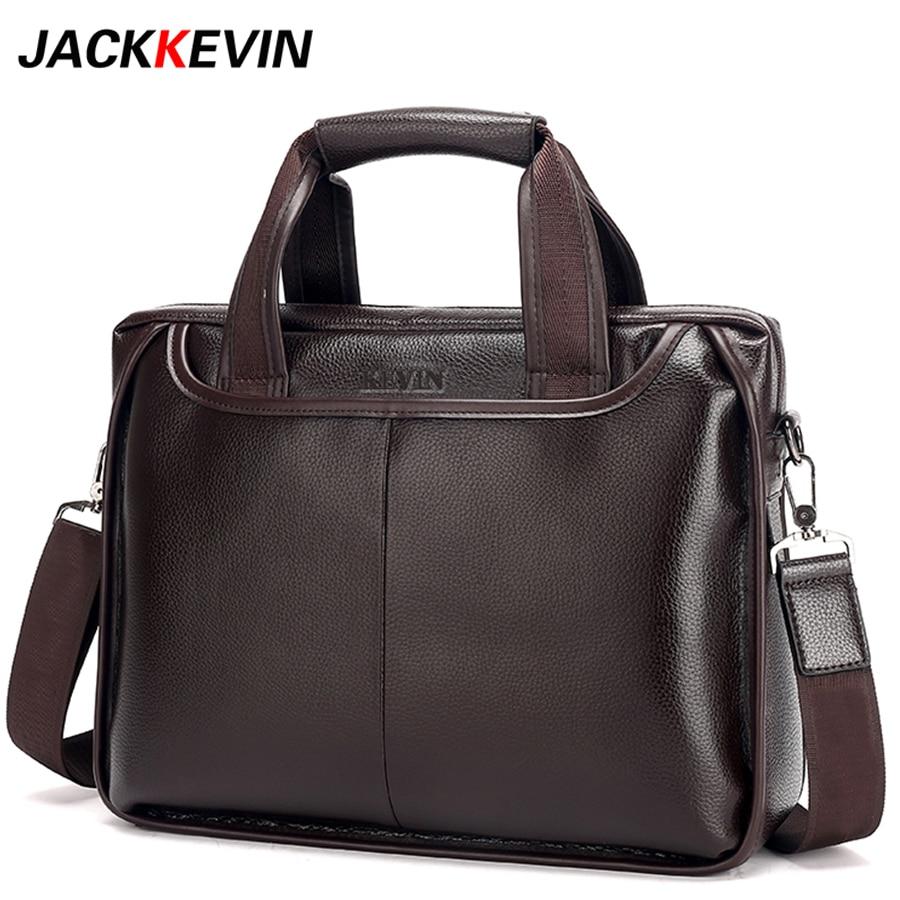 2018 Nouvelle Mode Pu mâle serviette commercial/En Cuir vintage sac de messager des hommes/casual Grande Taille sac D'affaires