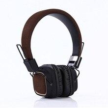 2018 latest Sem Fio Bluetooth 4.2 Fone De Ouvido Super bass fone de Ouvido estéreo Fone de Ouvido música Esporte Ao Ar Livre com HD microfone para Iphonex, PC
