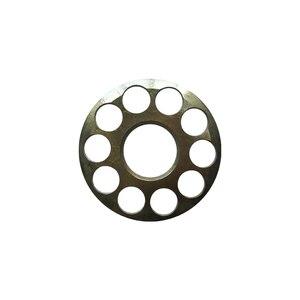 Image 4 - Pièces de pompe hydraulique, pour réparation UCHIDA, ihesit 45, kit de réparation de haute qualité, AP2D18