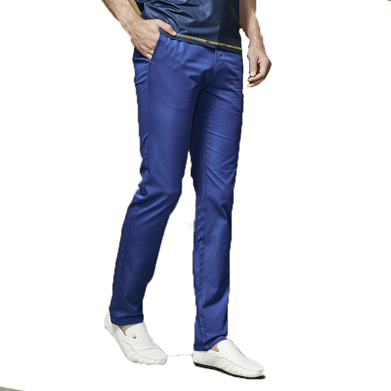 slim fit dress pants men page 7 - ralph-lauren