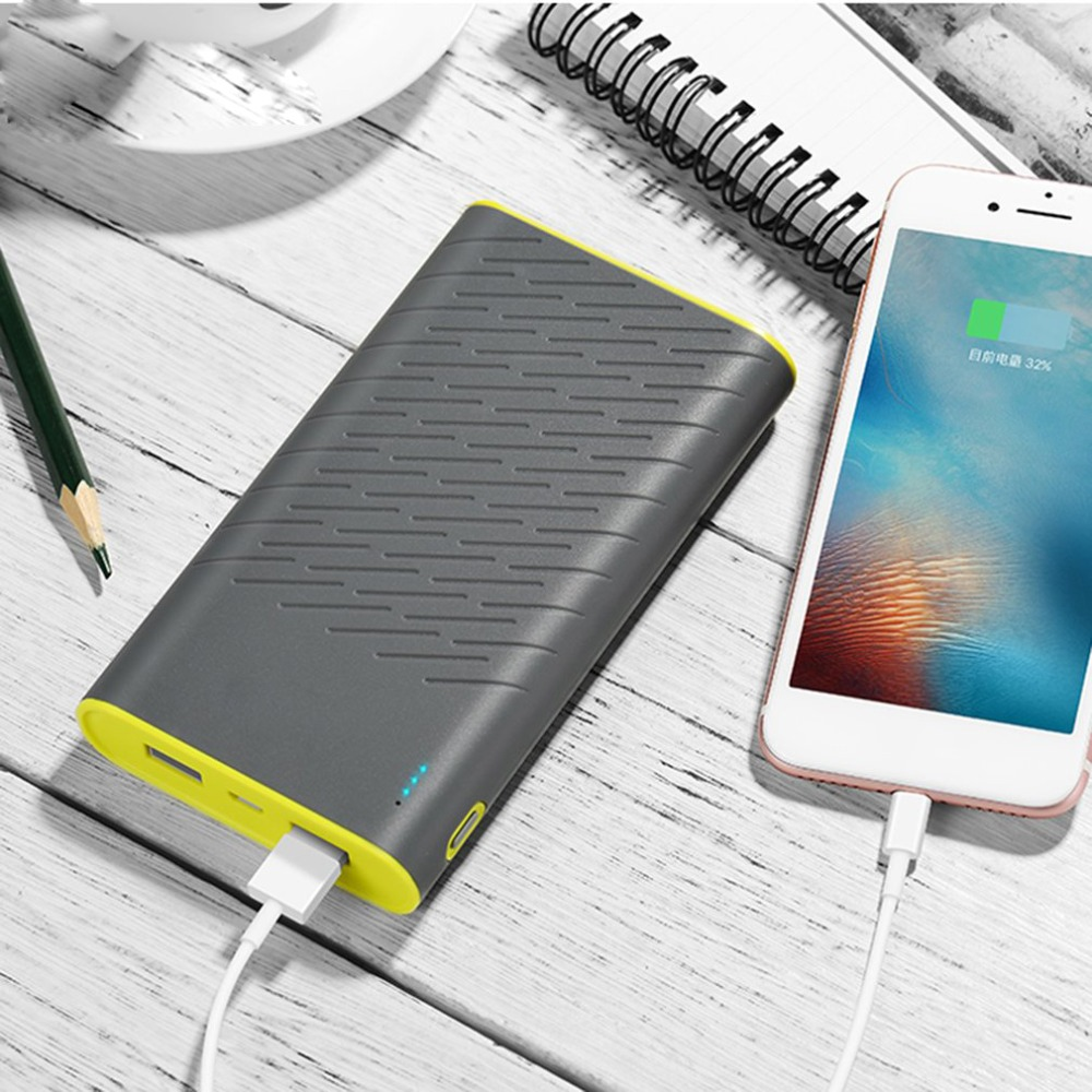 цены Power Bank 30000 mAh Dual USB 18650 Lithium Battery Charger For Mobile Phone Charger With LED Indicator Light Portable Powerbank