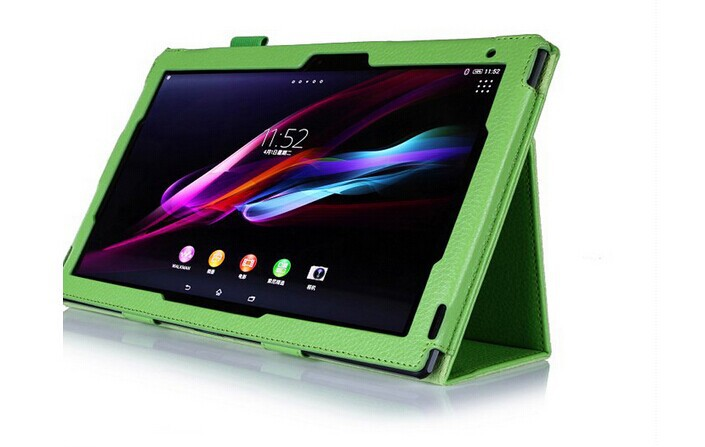 For-Asus-memo-pad-FHD-10-ME301T-ME302-ME302C-ME302KL-case-10-1-inch-tablet-Pu.jpg