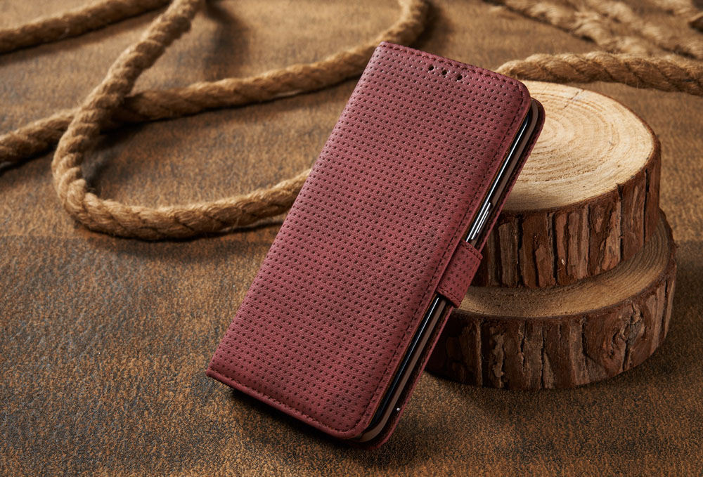 wallet flip leather cover samsung galaxy s7 edge case-8