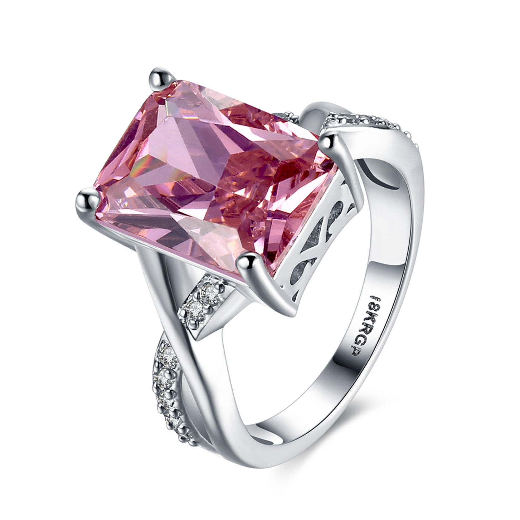 Cheap Jewelry Stores Online