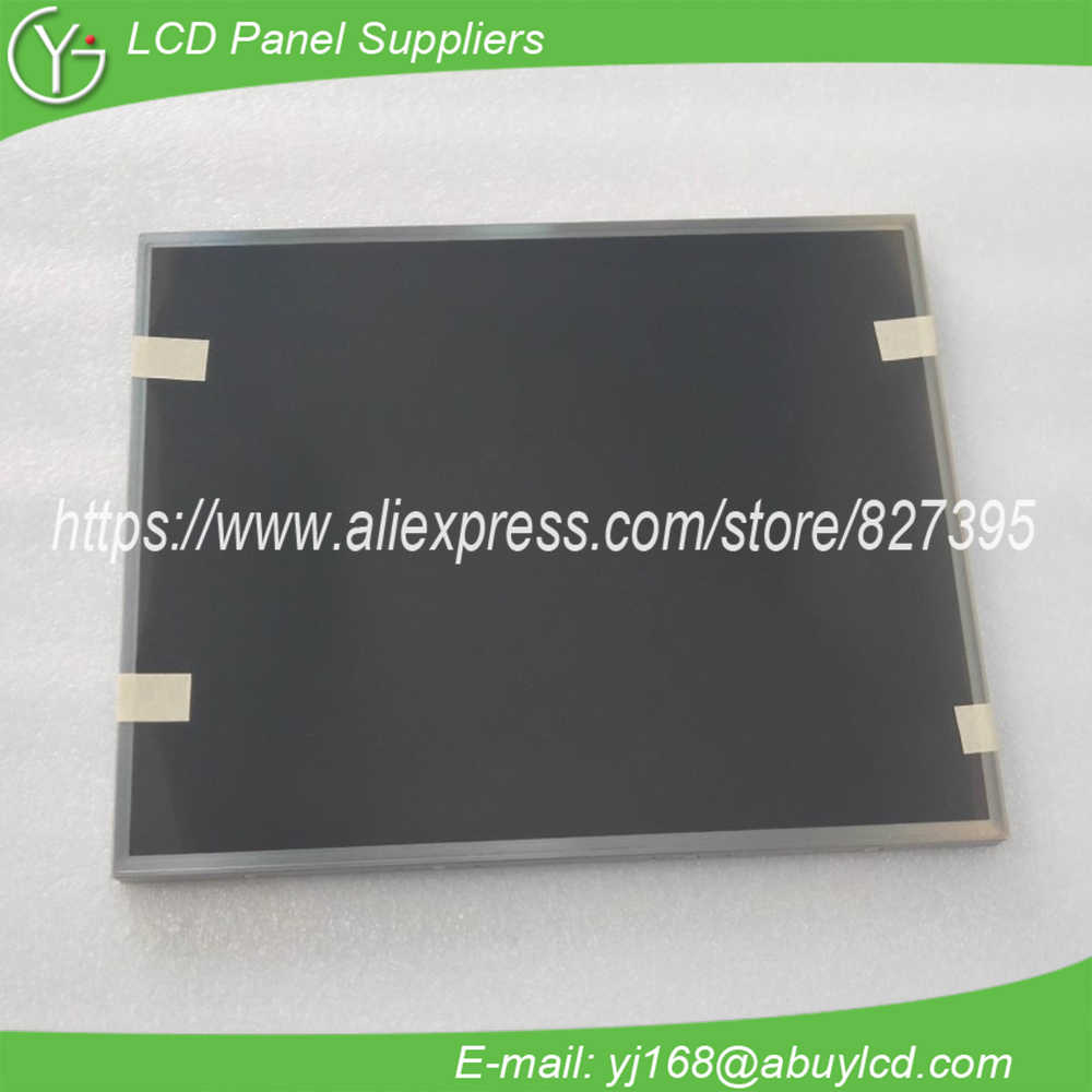 17.0 lcd panel LTM170EX-L21 with fast shipping17.0 lcd panel LTM170EX-L21 with fast shipping