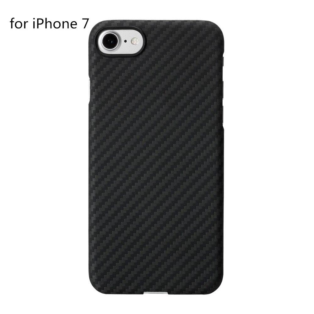 Iphone  Plus Pitaka Case