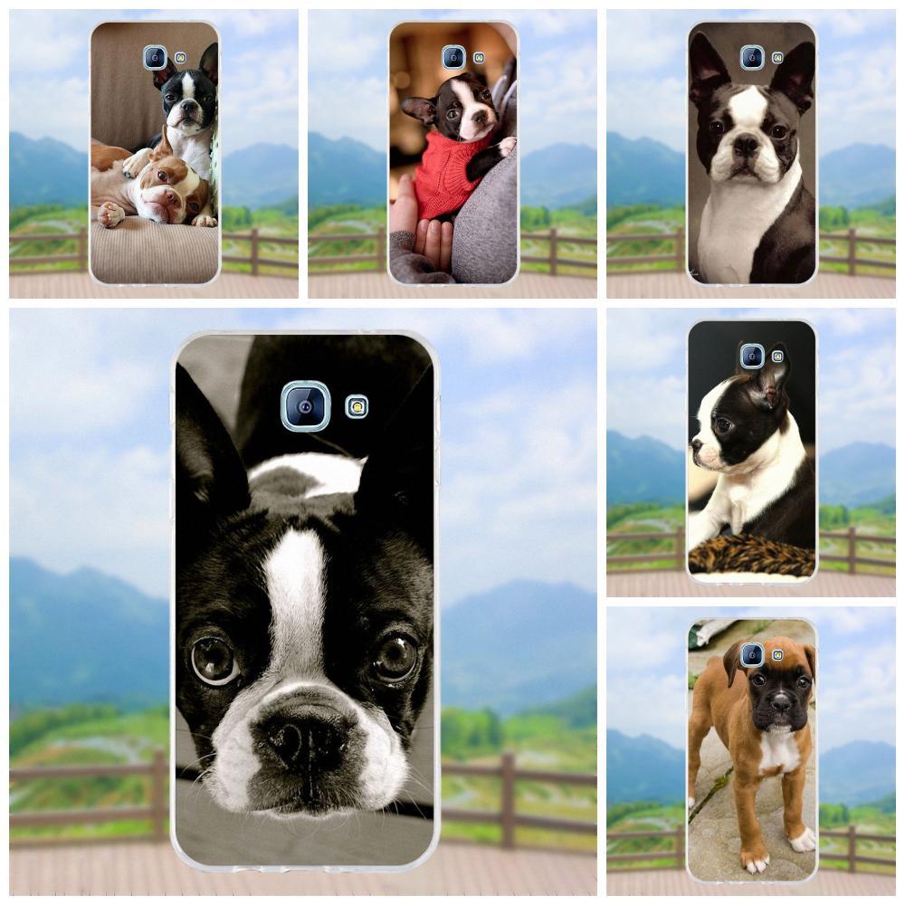 Vvcqod For Samsung Galaxy A3 A5 A7 J1 J2 J3 J5 J7 2015