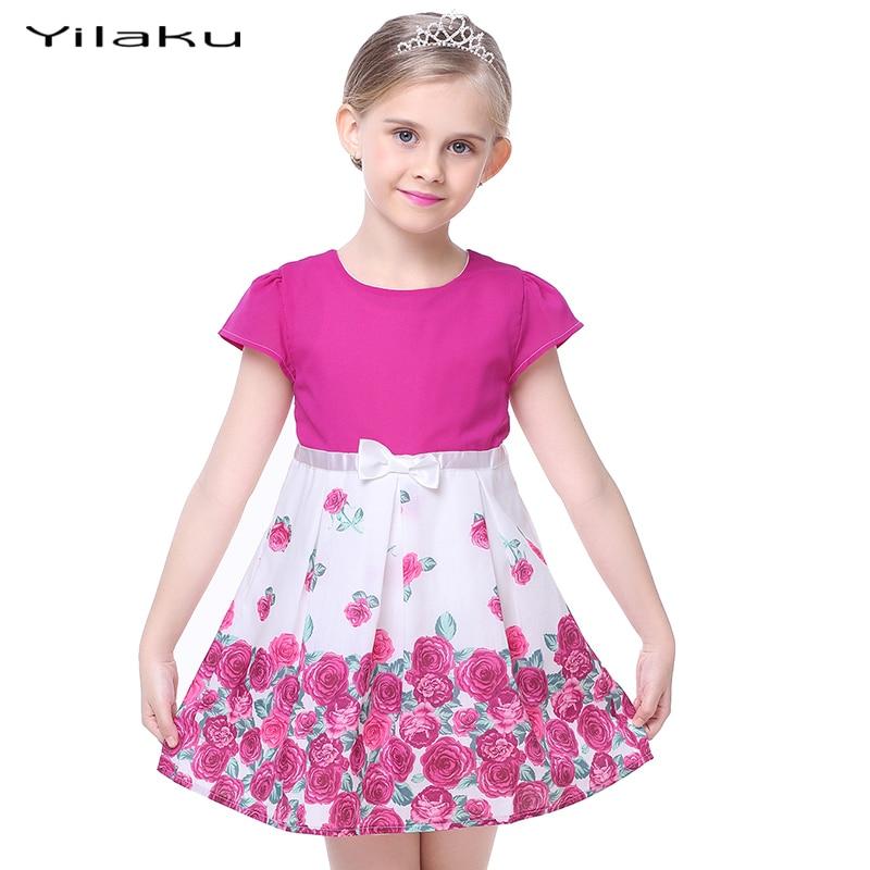 Online Get Cheap Easter Dresses Kids -Aliexpress.com - Alibaba Group