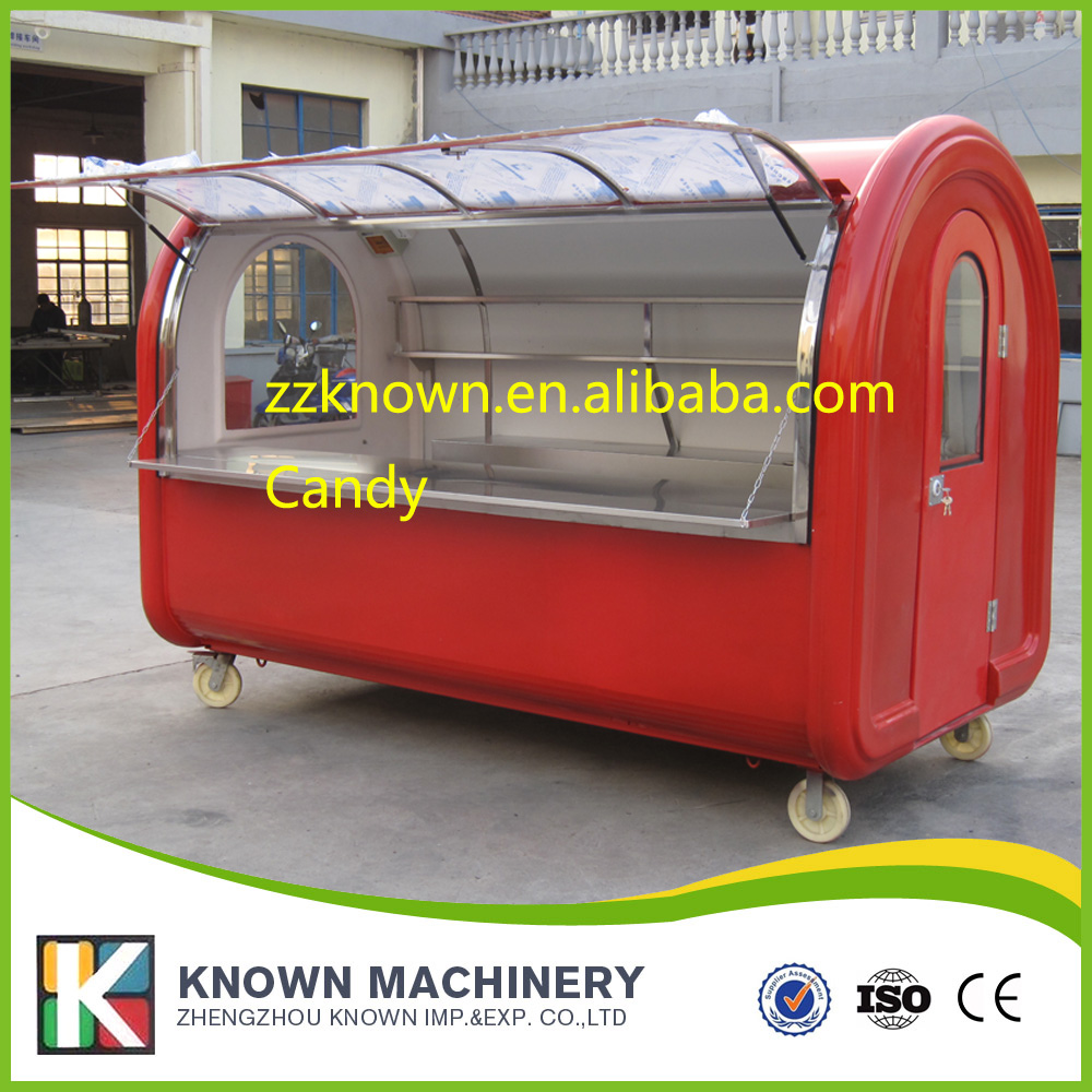 fast food mobile kitchen trailer bike food cart mobile fast food trailer /mobile food carts/street restaurant car lg 49uj670v телевизор