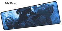 CSGOmouse Pad Gamer 900x300mm Notbook Mouse Mat Large Gaming Mousepad Large Adorable Pad Mouse PC Desk