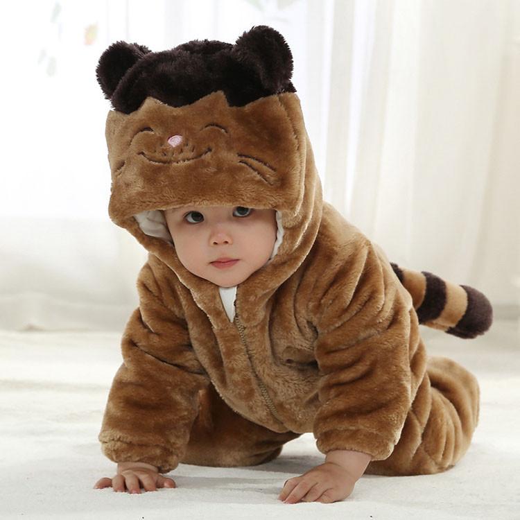 baby bodysuit750-13