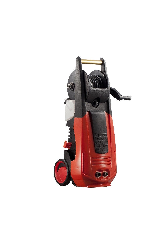 Высокое качество 1800 Вт высокого давления с 5 м шланга и катушка, автомобиль стиральная машина очиститель стиральная машина ...