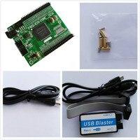 EP4CE10 Altera Fpga Board Fpga Altera Board Fpga Development Board USB Blaster Fpga Kit Altera Kit