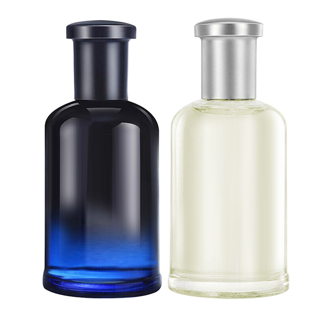 Pheromone parfum Fragrances for Men Women Fresh Lasting Eau De Toilette Cologne Bottle Body Spray parfum Fragrances Deodorant 1