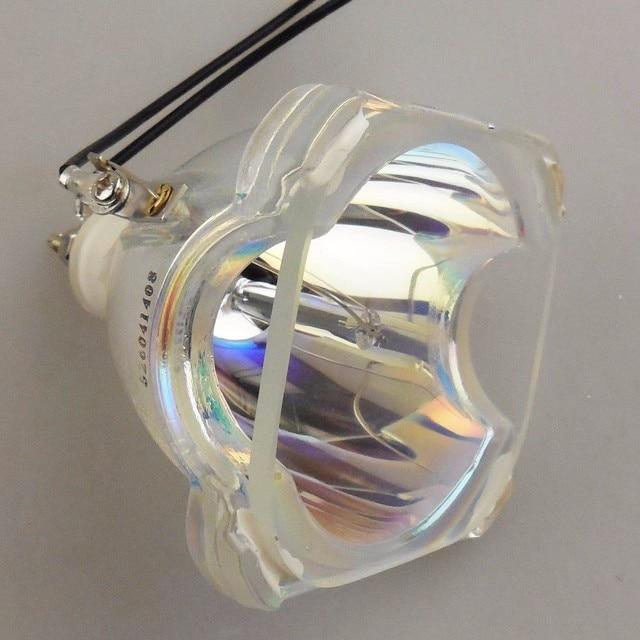 TV Projector Lamp Bulb BP96-00677A  BP9600677A for SAMSUNG HLP5085W / HLP5685W / HLR5087W / HLR5087WX/XAA / HLP5685WX/XAA ETC