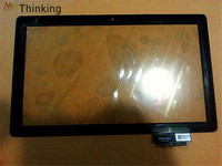 NeoThinking 11.6 Inch For Acer Aspire P3 171 P3 171 Touch Screen Digitizer Glass Replacement free shipping
