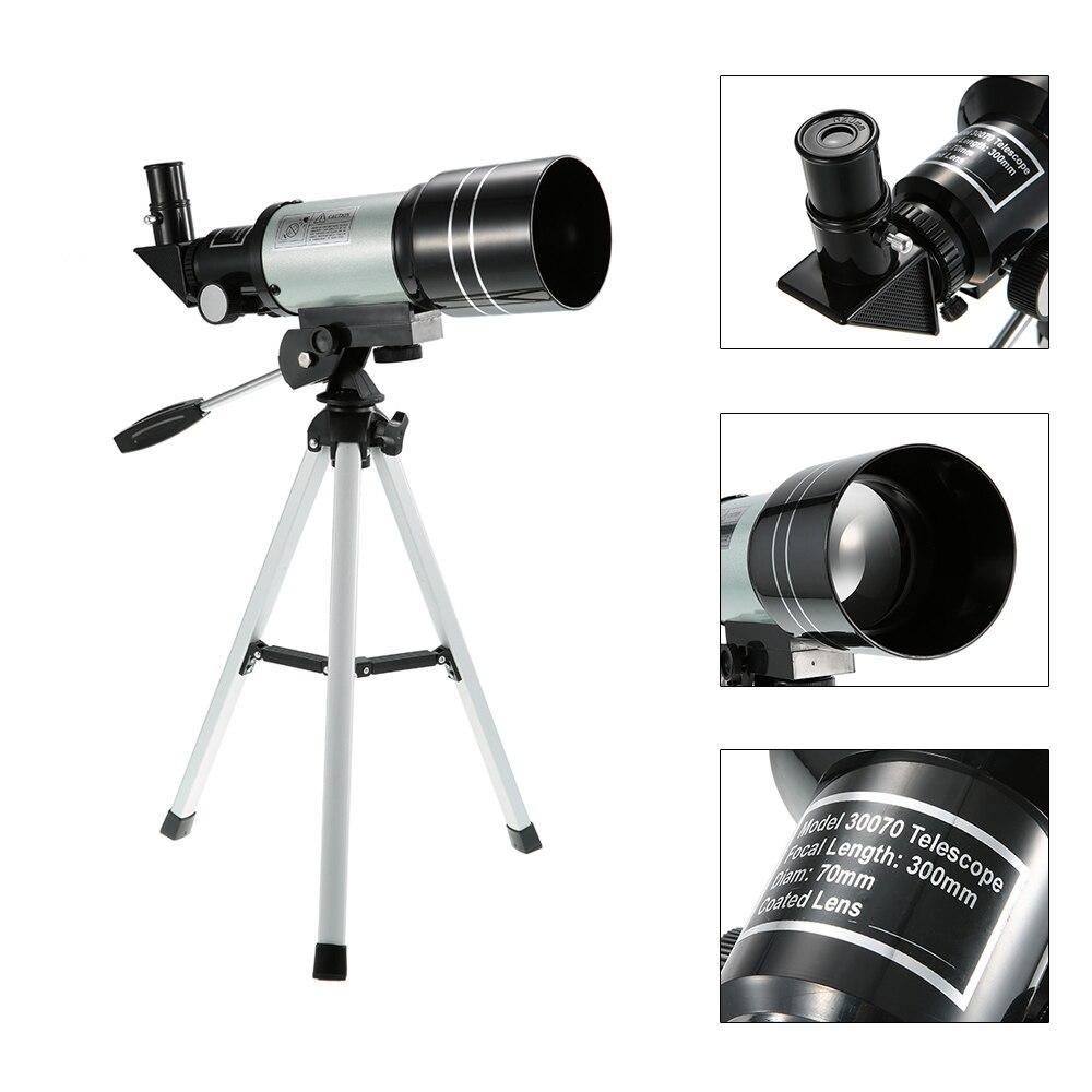 spotting scopes for sale