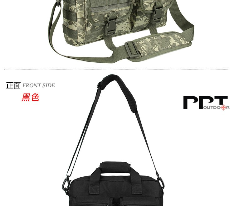 High Quality cordura 1000d