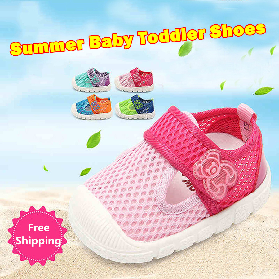 Newborn Toddler Baby Moccasins Children Shoes For The First Walkers Steps Ganchillo Zapatos   Sole Shoes Baby Foot Wear 503001 newborn kids high prewalker soft sole cotton ankle boots crib shoes sneaker first walkers