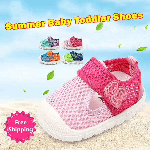 Newborn Toddler Baby Moccasins Children Shoes For The First Walkers Steps Ganchillo Zapatos   Sole Shoes Baby Foot Wear 503001