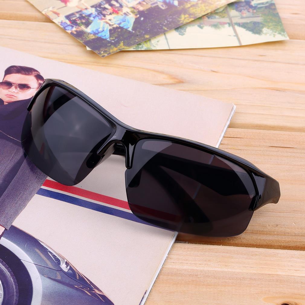 Anti Uv óculos de Condução Óculos de Sol Dos Homens óculos de Sol ... 5fcf895528