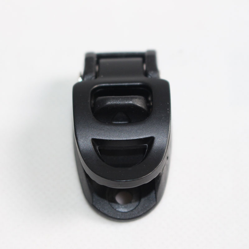 2PCS! Big Discount! Universal Models! Racing Shoes Spinner Buckle / Roller Buckle / Skates Grilled Buckle.