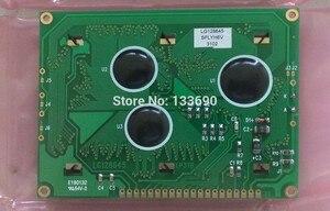 Image 3 - LG128645 lcd מסך פנל 128*64 12864 128X64 חדש מקורי lcd תצוגה