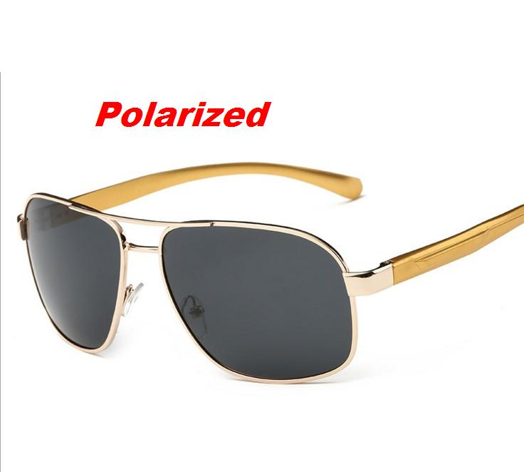 Mens Designer Sunglasses Sale 2017