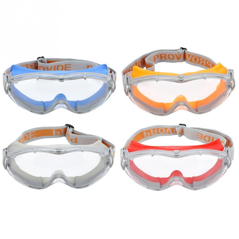 Niedrigerer Preis Mit 1 Stücke Schutzbrille Augenschutz Leichte Gegen Uv Anti-schock Arbeits Schutzbrille Schweißen Helm Heißer Verkauf