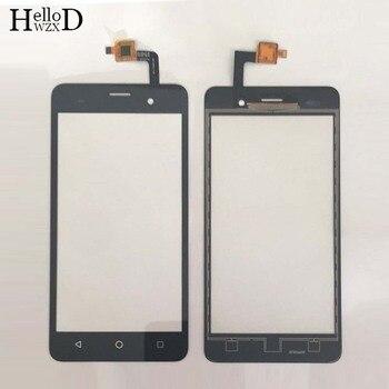 Mobile TouchScreen Touch Screen Sensor Repari Parts For BQ BQS-5020 5020 Touch Screen Digitizer Fron