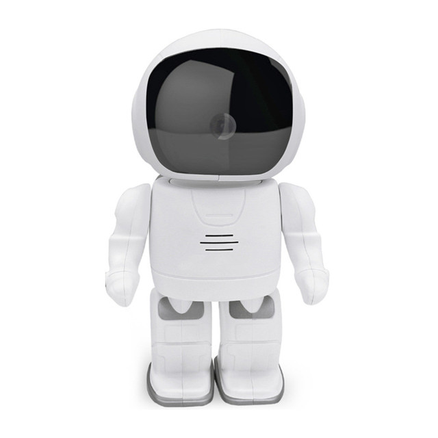 hausuberwachung robot ip kamera hd wifi babyphone 960 p 13mp cmos drahtlose cctv p2p audio ideas for mothers day out