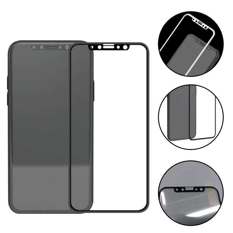 For Iphone 8 tempered glass (7)