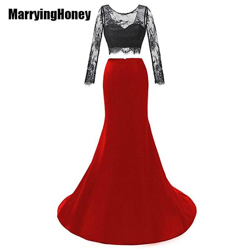 Fein Sendung Prom Kleider Online Bilder - Hochzeitskleid Ideen ...