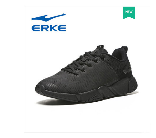 mens shoes fall 2018 new  running shoes  light sports shoes student shoesmens shoes fall 2018 new  running shoes  light sports shoes student shoes