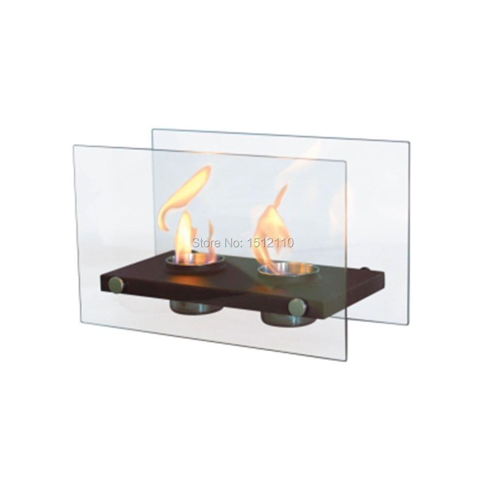 online get cheap metal outdoor fireplace aliexpresscom  alibaba  - metal glass crafts bio ethanol fireplace with metal killer for indoor andoutdoor use home decoration