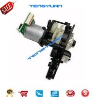 Original New Q7400 60001 ADF Core Drive Motor For HP 1536 M1536DNF CM1415FN CM1415FNW M175NW M175A PRO MFP M175A M225 Serise