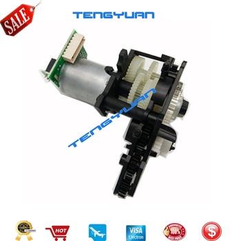 Оригинальный Новый Q7400-60001 двигатель ADF Core для HP 1536 M1536DNF CM1415FN CM1415FNW M175NW M175A PRO MFP M175A M225 Serise