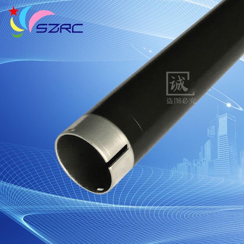 Fusor superior Para Ricoh 480 w 7040