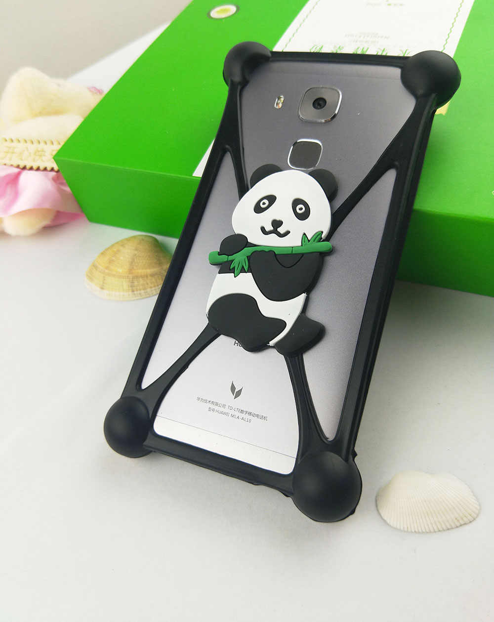 Case For Alcatel One Touch Pop 3 Pop3 5.5 5.0 INCH 5025D 5025 Phone Clear Soft Back Cover Fundas Silicone Gel Case