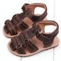 baby toddler boys shoes 11cm 12cm 13cm spring autumn children footwear first walkers