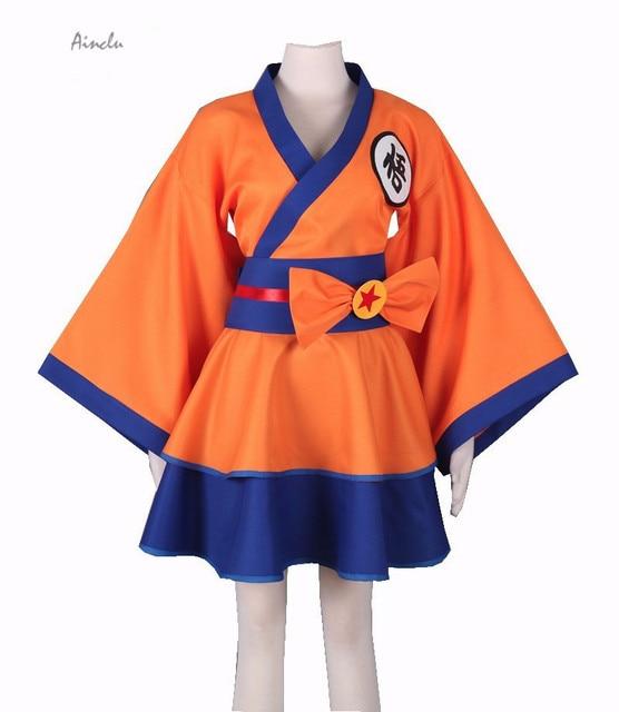 58cdd79d51c8c Ainclu Panas Goku Kostum Dragonball Son Goku Kakarotto Karakter