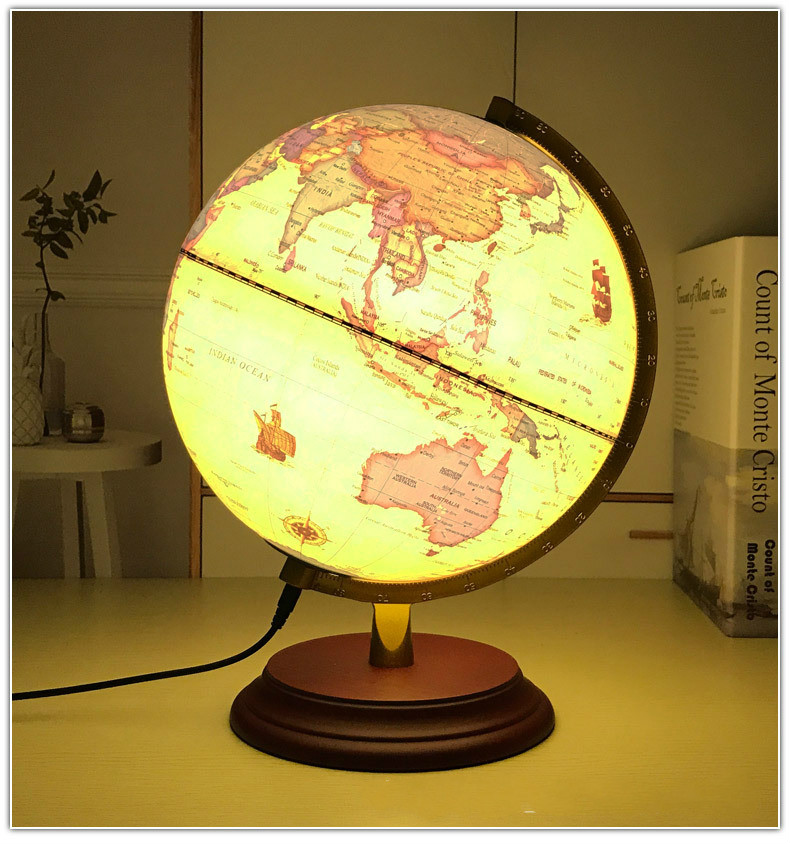 25cm office desk decoration globe world map office gadgets Geography Educational Toy Home Office Ornament Kids Gift globe earth25cm office desk decoration globe world map office gadgets Geography Educational Toy Home Office Ornament Kids Gift globe earth