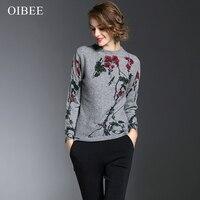 womens sweaters 2018 springsweater mujertopswomen sweaterschristmas jumperturtleneck sweaterknitwearchompa mujerlong sleeve wome